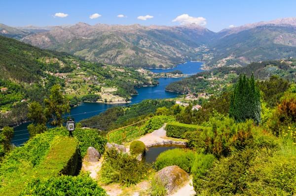Italy Tours - Escorted Tours of Italy | Mercury Holidays